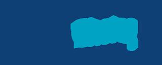 Association of Washington Businesses