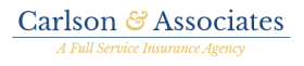 Carlson & Associates – Your Local Independent Insurance Agency