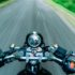 New Insurance Requirements for Washington Motorcyclists